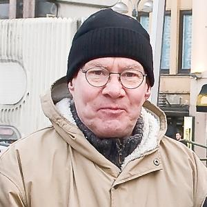 MARKKU ALIN sosiaalityöntekijä, VTM 044 363 4992 etunimi.sukunimi[at]gmail.com