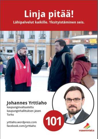esite_etusivu_kuva_kuntavaalit_2017