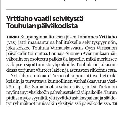 TS_2_touhula_28.3.2017